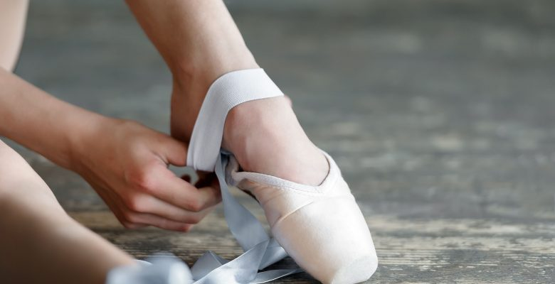 Run your business like a DANCER! FIVE tips that can lead you to success