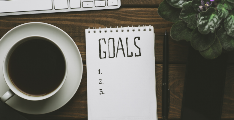 Think Your Goals are a Lost Cause? Think Again!