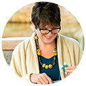 Julie Miller Davis Productivity Training Testimonials