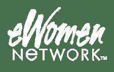 eWomen Network Logo