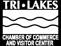 Tri-Lakes Logo